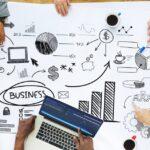 Accompagnamento manageriale: il programma per Fare Impresa e conquistare il mercato