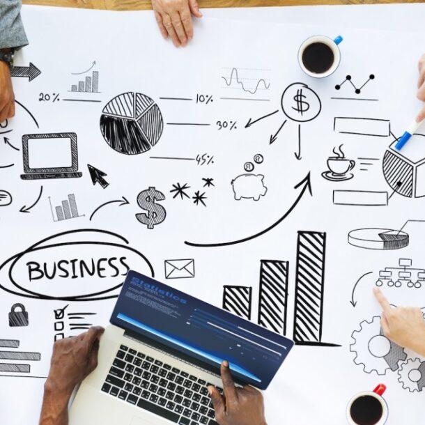 Accelerazione startup: il programma per Fare Impresa e conquistare il mercato