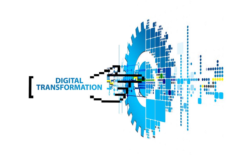 Bando Digital Transformation PMI: come accedere ai 100 MLN € del Decreto Crescita