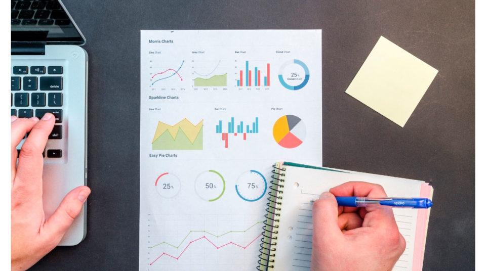 Formazione 4.0 corsi gratis con il credito d'imposta
