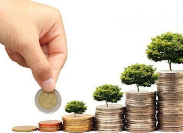 Smart Money: Nuovi contributi per lo sviluppo delle Start Up Innovative