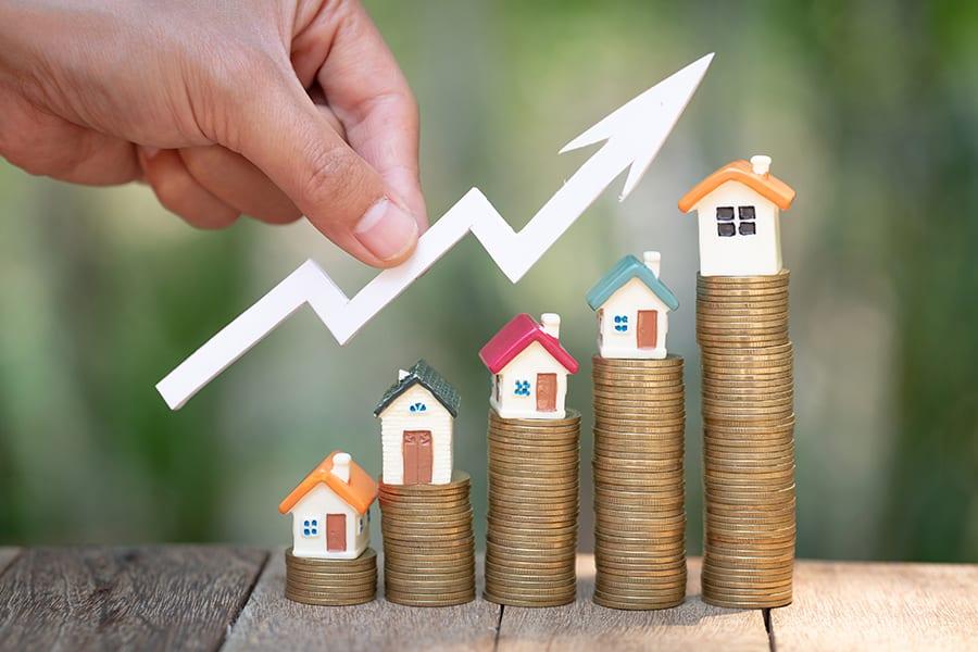 Real Estate Crowdfunding: cos'è e quali sono le principali piattaforme in Italia