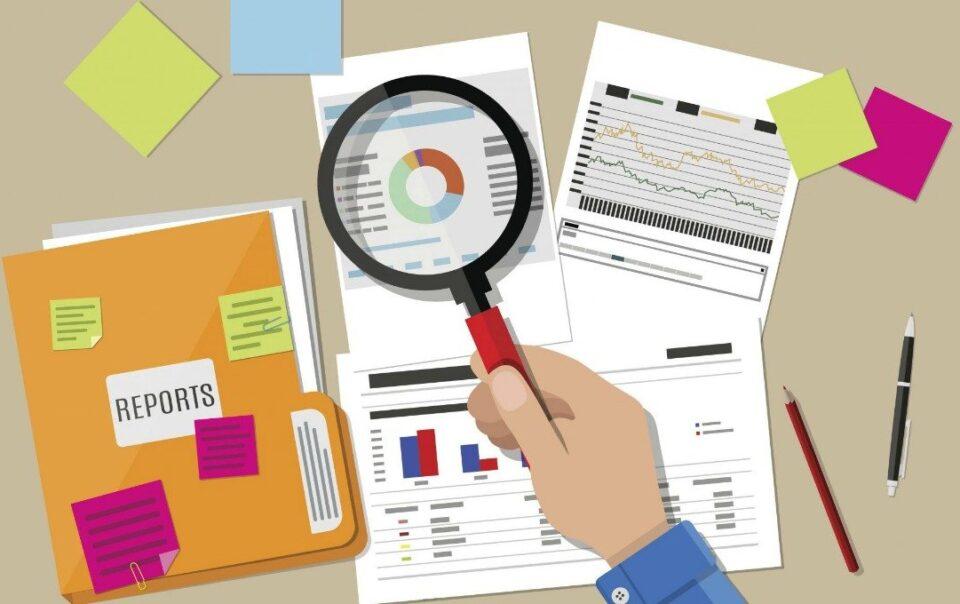 Legge di bilancio 2021: le novità per Invitalia