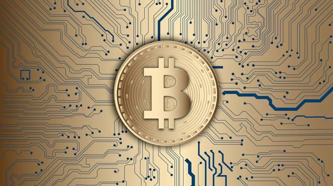 Le criptovalute si stanno diffondendo così come i tentativi di speculazione. Ecco gli aspetti fiscali legati ai bitcoin.